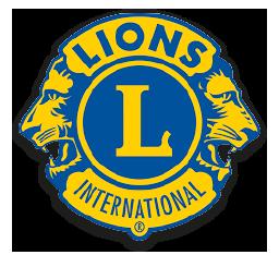 Lions Dorchester